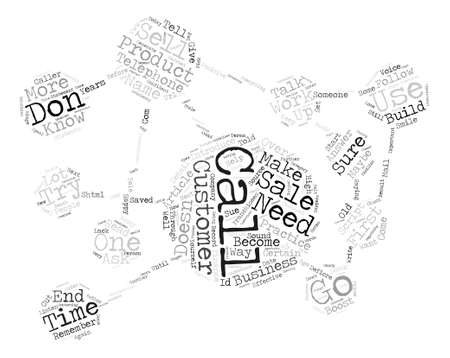 Need A Sales Boost Try These text background word cloud concept Illustration