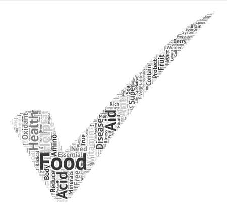 Oh my Gosh What should I eat text background word cloud concept