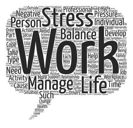 collins: Price of Success text background word cloud concept