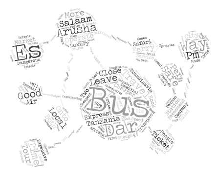 worse: Remember Worse Things Can Happen At Sea So Don t Ever Quit text background word cloud concept