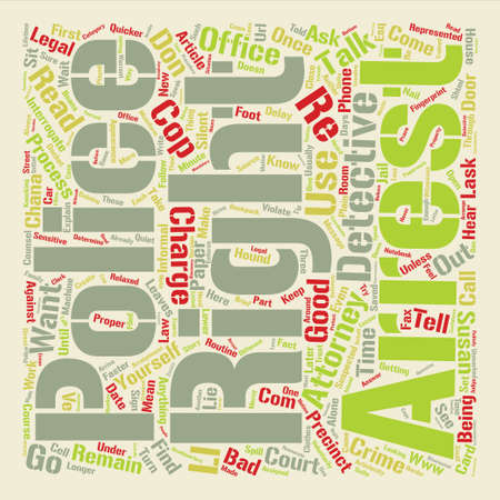 re fuel: Rejuvenate Re Fuel Your Inner Drive text background word cloud concept