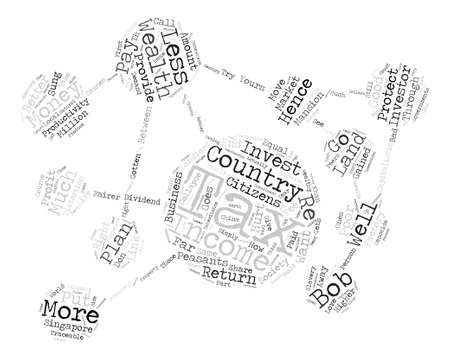 really simple syndication: RSS readers text background word cloud concept