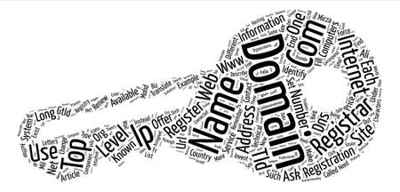maybe: Rules On Good Catalog Design text background word cloud concept