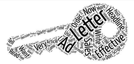 hamilton: Roger Hamilton Newsletter April text background word cloud concept