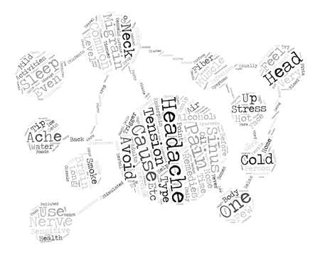 eggnog: Say Bah Humbug To Holiday Debt text background word cloud concept