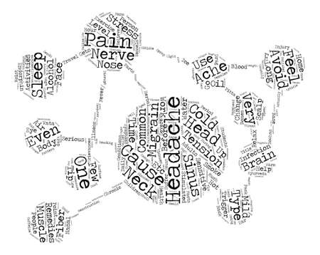 humbug: Say Bah Humbug To Holiday Debt Avoid the Holiday Hangover text background word cloud concept