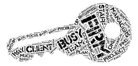 Talk and Grow Rich text background word cloud concept