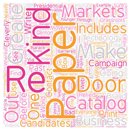 Are You Open For Business And How text background wordcloud concept