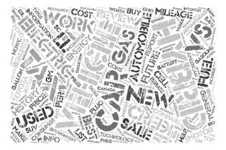 frontiers: Sales The Antibodies That Can Reject A CRM System Word Cloud Concept Text Background Stock Photo