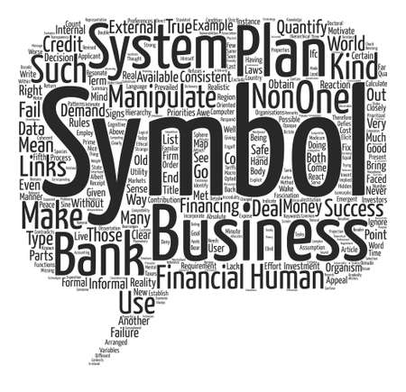 implications: RFID its implications and how to defeat text background word cloud concept
