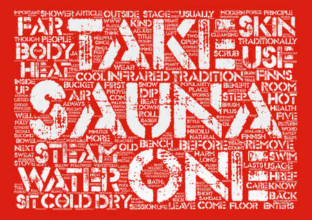 happier: Reduce Stress And Live A Longer And Happier Life text background word cloud concept