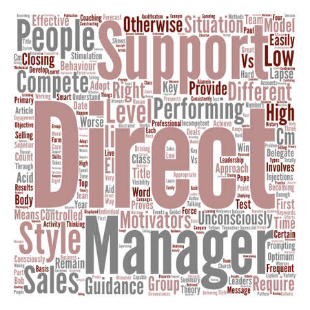 Do You Make Less Money Than Your Taller Peers text background word cloud concept.