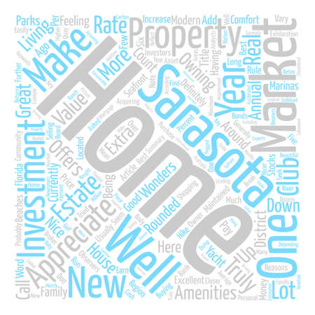 Great Places To Stay In Barcelona text background word cloud concept.