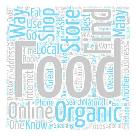 distinguishes: domain trademark text background word cloud concept Illustration