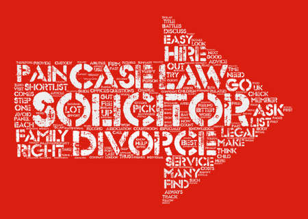 Help I m in the UK and I need divorce advice Word Cloud Concept Text Background 版權商用圖片 - 73788333