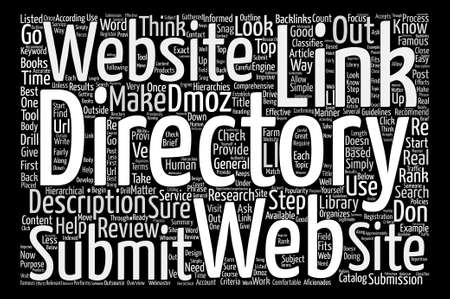 optimizing: SEO Tools Of The Trade text background word cloud concept