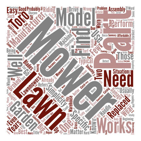 Don t be excluded Know what your travel insurance coverstxt text background word cloud concept