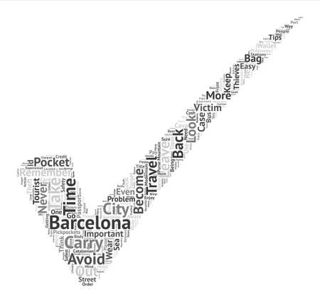 became: The Inventors Of Modern Soccer English Soccer History text background word cloud concept