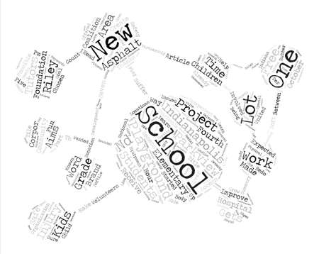 distillers: Maker Mark American Whiskey text background word cloud concept