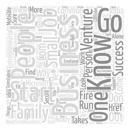 far away: Process Rebates text background word cloud concept