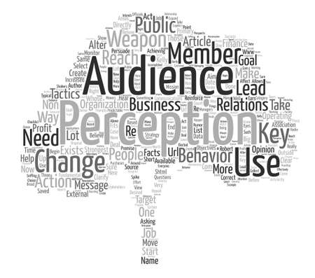 kelly: Use Every Weapon You Have text background word cloud concept