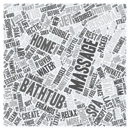 Credit Cards And Your Credit History text background wordcloud concept