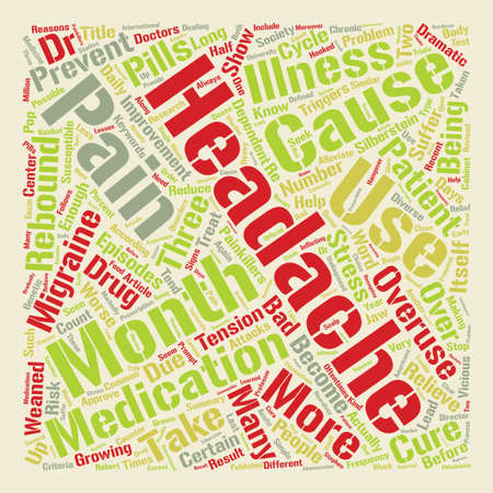 determines: Where You Sell Determines How You Sell text background word cloud concept