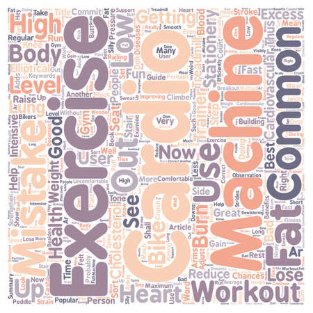 ultimately: Compare The Major California Health Insurance Carriers text background wordcloud concept Illustration