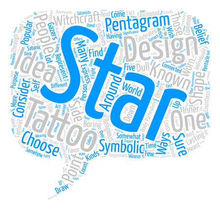 Tattoo Designs Ideas To Consider Text Background Wordcloud