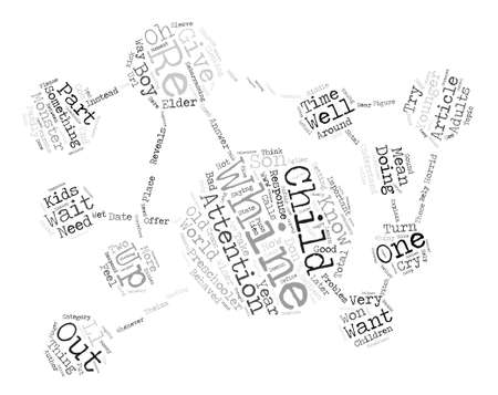 whine: Whine oh Whine am I the only one text background word cloud concept
