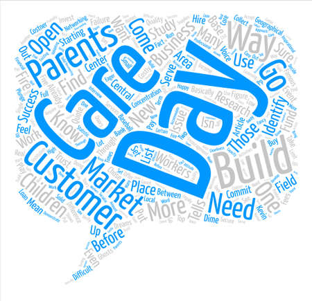 If You Build it They Will Come text background word cloud concept