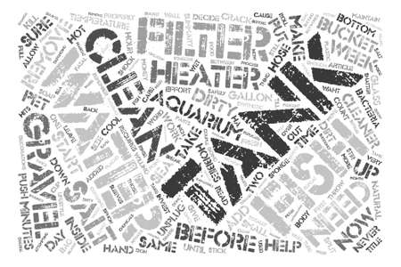 undertake: Discount Furniture To Make Your Home Unique text background word cloud concept
