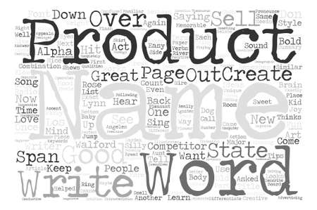 Do You Have a Creative Retirement Plan text background word cloud concept
