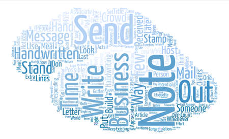 requirements to become a chiropractor text background word cloud concept