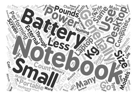 weighs: Your Guide To A Notebook Word Cloud Concept Text Background