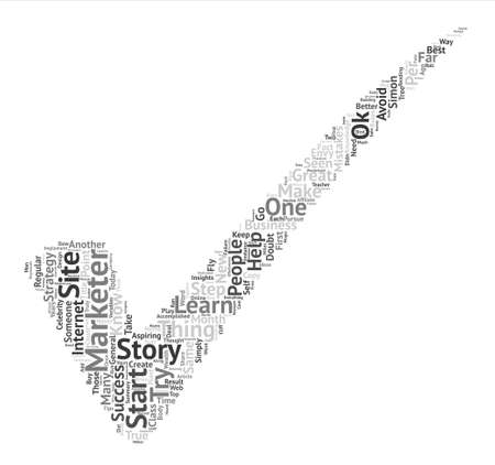 considerations: Safety Issues Involved With Elderly Care text background word cloud concept