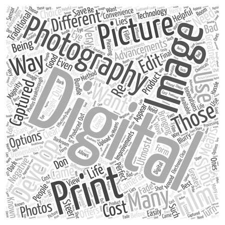 Digital fix jp photo photography quality sample Word Cloud Concept