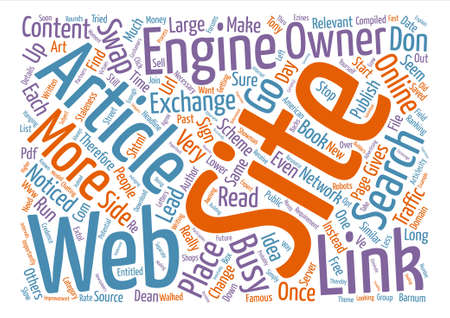 Don t Read This text background word cloud concept