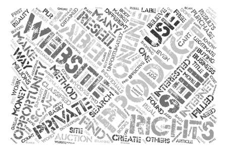 bariatric: The Bariatric Patient and Set Point text background word cloud concept Illustration