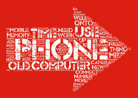 Iggy s New Toy text background word cloud concept
