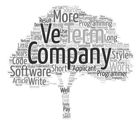 listings: SEO Best Practice Befriend The Directories Word Cloud Concept Text Background