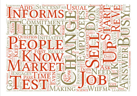 How to Up Sell Change text background word cloud concept