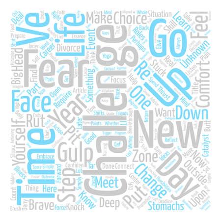 Ontgift uw lichaam in minuten met een bad Word Cloud Concept Text Background