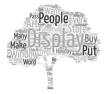 julie: Simple ways to honor your uniqueness text background word cloud concept