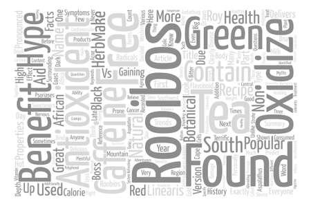Subtle Addictions text background word cloud concept Иллюстрация