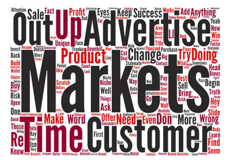 Quick Fixes Every Marketer Needs To Know About text background word cloud concept