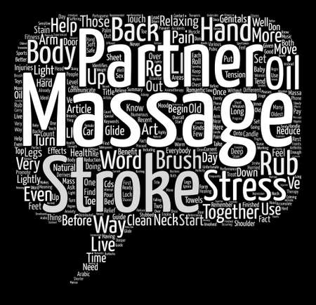 devastating: Protect Your Home Business From Extreme Weather text background word cloud concept