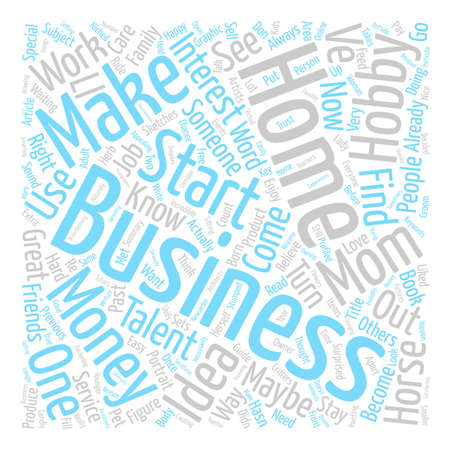 Webmasters Improve Your Adsense Earnings Monetized Income text background word cloud concept