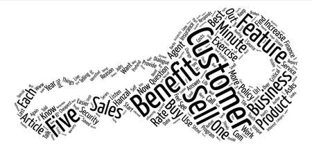 Increase Your Sales in Minutes text background word cloud concept
