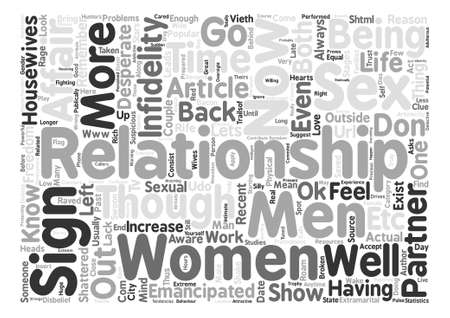 famous writer: So Popular text background word cloud concept
